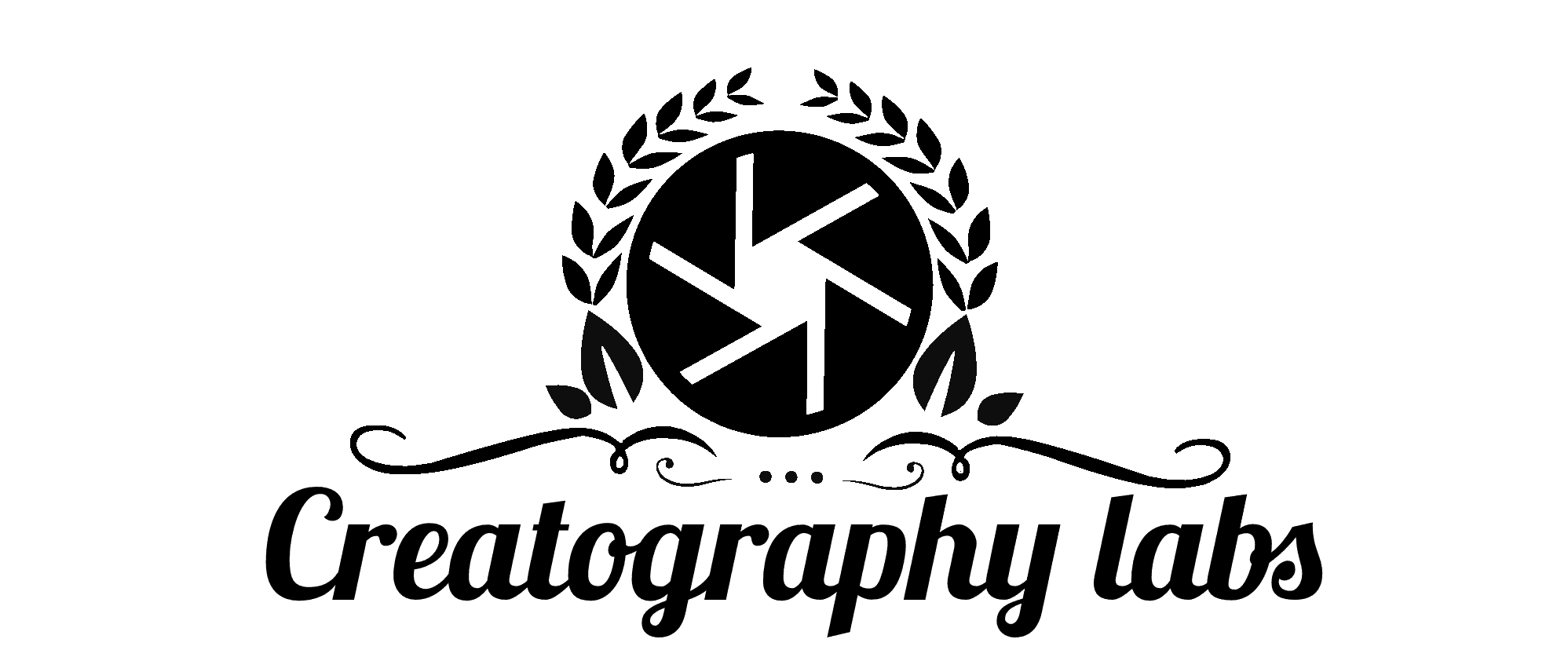 Creatography Labs